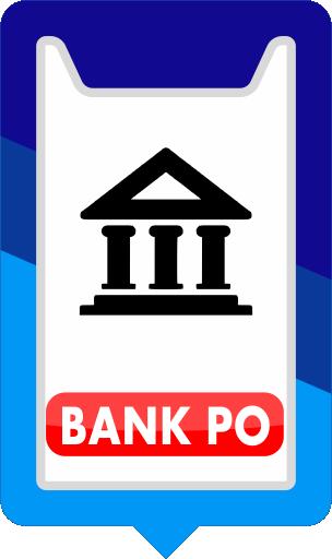 BANK-PO-1.png