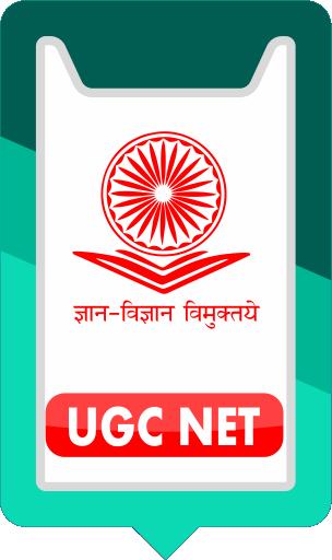 ugc-net-2.png