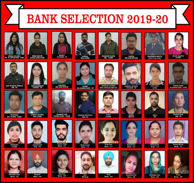 bank_results.jpg